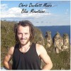 Chris Duckett - Blue Mountains