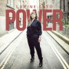 Product Image: Lurine Cato - Power