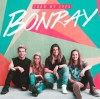 Product Image: Bonray - Turn My Eyes