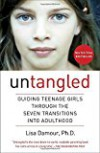 Product Image: Michele Pillar - Untangled: The Truth Will Set You Free