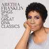 Product Image: Aretha Franklin - Sings The Great Diva Classics