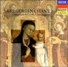 Product Image: Choir Of The Carmelite Priory - Gregorian Chant