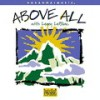 Product Image: Lenny LeBlanc - Above All (split trax)
