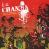 Product Image: i = Change - i = Change: Live Praise & Worship From The Change Band