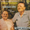 Product Image: The Stanley Brothers - The Remarkable Stanley Brothers Play and Sing Bluegrass Songs for You