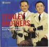 Product Image: The Stanley Brothers - Songs of Mother and Home