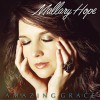 Product Image: Mallary Hope - Amazing Grace