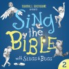 Product Image: Randall Goodgame - Sing The Bible With Slugs & Bugs 2