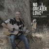 Product Image: Daniel James - No Greater Love