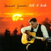 Product Image: Daniel James - All I Ask