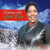 Product Image: Linda Clark - Christmas: It's Still You