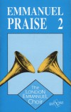 Product Image: The London Emmanuel Choir - Emmanuel Praise 2