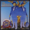Product Image: The Stanley Brothers - On Radio Vol 2