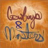 Product Image: Cowboys & Monsters - Cowboys & Monsters