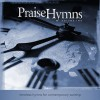 PraiseCharts - PraiseHymns: Timeless Hymns For Contemporary Worship Vol 2
