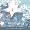 Product Image: PraiseCharts - PraiseHymns: Christmas Carols For Contemporary Worship Vol 1