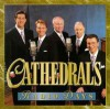 Product Image: The Cathedrals - Radio Days (Homeland)