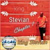 Product Image: King Stevian - King Stevian Chapter 1