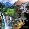 Product Image: Rod - Travel In Peace: The Soundtrack For Your Escape