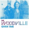 Product Image: The Woodville - Given Time