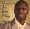 Product Image: Neville Hinds - Praises To The King