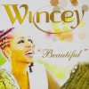 Product Image: Wincey - Beautiful
