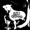 Guilt Offering - Shilhi