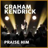 Product Image: Graham Kendrick - Praise Him Moon And Stars