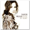 Product Image: Sharon Wilbur - You're My Heart