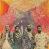 Product Image: Mutemath - Play Dead