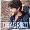 Product Image: Thomas Rhett - It Goes Like This