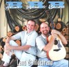 Land & Hildebrand - Ballads, Babies & Barbeque