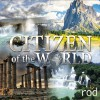 Product Image: Rod - Citizen Of The World