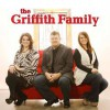 Product Image: The Griffith Family - The Griffith Family