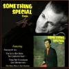 Product Image: Jeff Steinberg - Something Special From Jeff