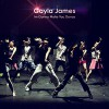 Product Image: Gayla James - I'm Gonna Make You Dance