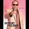 Product Image: Anthony Faulkner - One Voice