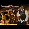Product Image: Anthony Faulkner - Faith The Remixes