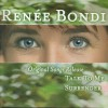 Product Image: Renee Bondi - Original Songs Release