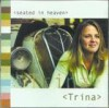 Product Image: Trina - Seated In Heaven