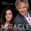Reggie & Ladye Love Smith - Miracle