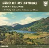 Product Image: Harry Secombe - Land Of My Fathers