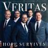 Product Image: Veritas - Hope Survives