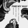 Product Image: Mogli The Iceburg - Find My Way (ftg WHATUPRG & Byron Juane)