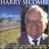 Product Image: Harry Secombe - Highway Of Life