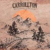 Product Image: Carrollton  - Everything Or Nothing