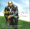 ELM Project, Various - ELM Project: Gospel Reggae Vibes