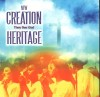Product Image: New Creation Heritage - They See God