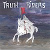 Product Image: Andre Magnusson - Truth Riders