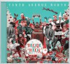 Product Image: Tenth Avenue North - Decade The Halls